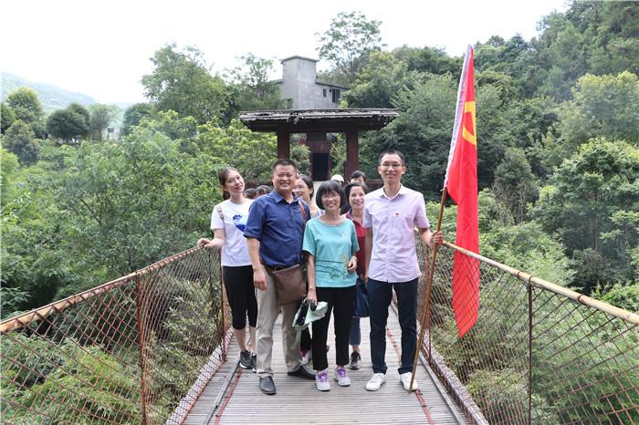 (五)重走铁索桥.JPG